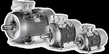 الکتروموتور چیست