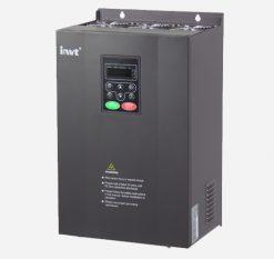 درايو INVT 90KW سري CHV160A ورودي سه فاز