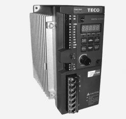 S310 0.75KW ورودي تكفاز