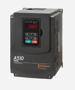 a510 160KW ورودي سه فاز