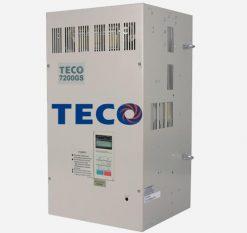 GS510 30KW ورودي سه فاز