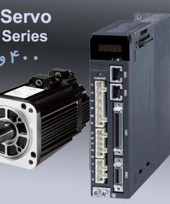 pronet E-D 400v