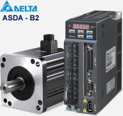 Delta-asda-b2