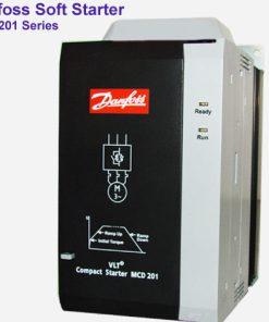 MCD-201 15KW