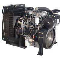 موتور-دیزل-Lovol-1003G