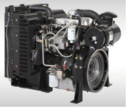 موتور-دیزل-LOVOL-1003TG
