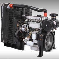 موتور-دیزل-Lovol-1004G