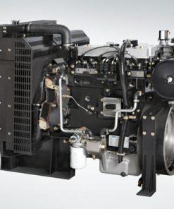 موتور-دیزل-Lovol-1004NG-گازسوز