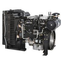 موتور-دیزل-LOVOL-1006NG-گازسوز