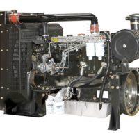 موتور-دیزل-Lovol-1006TAG