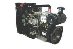 موتور-دیزل-Lovol-1006TG1