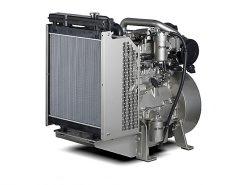 موتور-دیزل-Perkins-1103-33