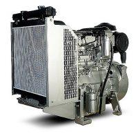 موتور-دیزل-Perkins-1104A-44TG1