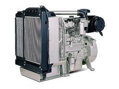 موتور-دیزل-Perkins-1104c-44tag
