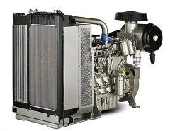 موتور-دیزل-Perkins-1106A-70TAG2
