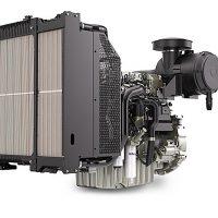 موتور-دیزل-Perkins-1506A-E88TAG2