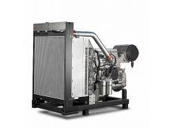 موتور-دیزل-Perkins-2206A-E13TAG2