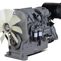 موتور-دیزل-Perkins-2506C-E15TAG1