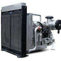 موتور-دیزل-Perkins-2806A-E18TAG1