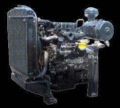 3.152G-موتورسازان