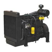 موتور-دیزل-موتورسازان(6/60G-(1006/6