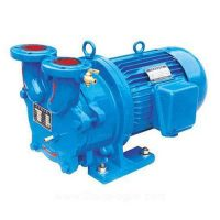 industrial-water-vacuum-pump-500x500