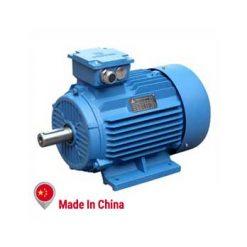 الکتروموتور چینی