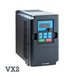 VX2 - تک فاز به سه فاز