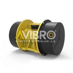 موتور ویبره AVIBRO